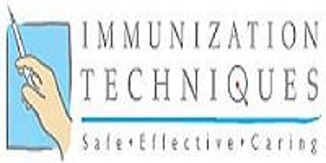 THIS EVENT HAS BEEN CANCELLED: Immunization Skills Institute (ISI Class) tickets