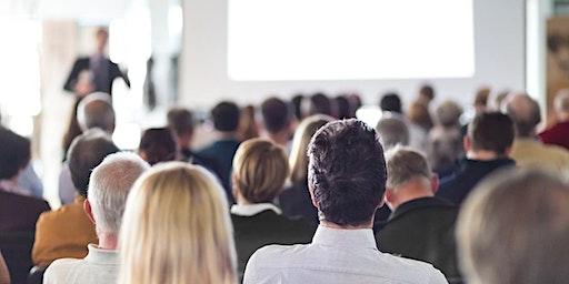 Messaging & Marketing Workshop Lakeland