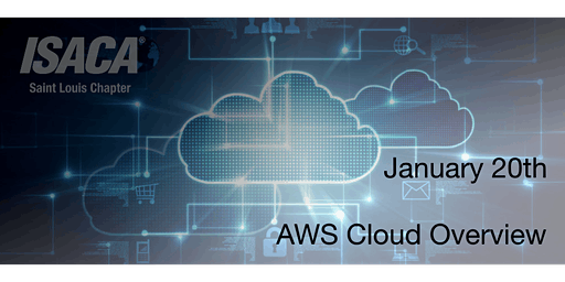 AWS Cloud Overview