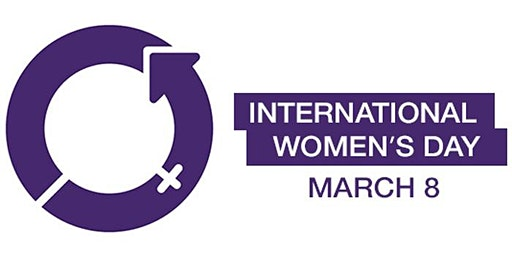 4th Annual International Women's Day Brunch