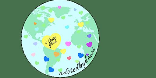 Awakened Hearts Unite
