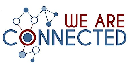 We Are Connected - APSIM Conference 2020 tickets