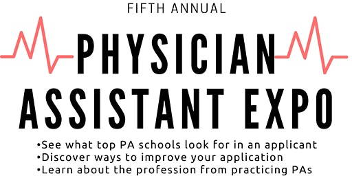 Physician Assistant Expo