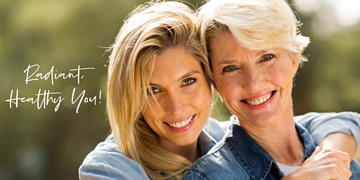 Profound: Radiant, Healthy Skin - Smooth Wrinkles, Lift & Tighten