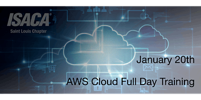 AWS Cloud Full Day Training
