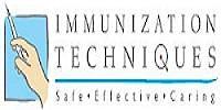 Immunization Skills Institute (ISI Class)