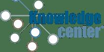Knowledge Center Training - Scottsbluff