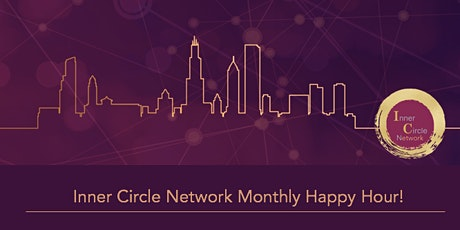 Inner Circle Happy Hour tickets