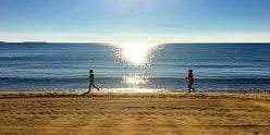 Bain de mer et de Bien-être avec les Huiles Essentielles Doterra