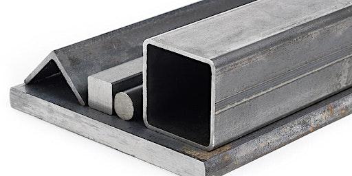 Story of Steel
