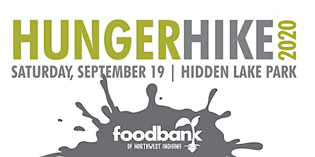 Hunger Hike 2020 tickets