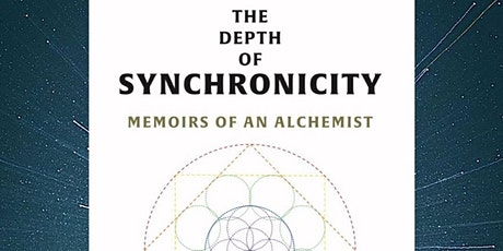 The Depth of Synchronicity with Benjamin Cohn tickets