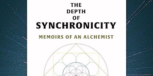 The Depth of Synchronicity with Benjamin Cohn