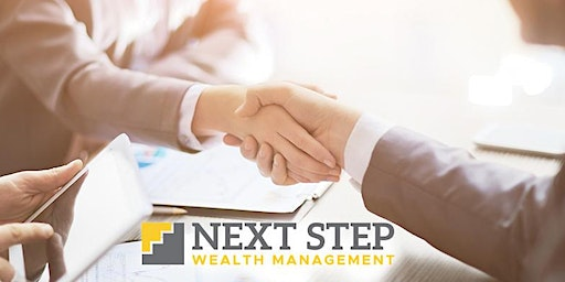 BUDGETING STRATEGIES FOR THE NEW YEAR - May 19, 2020