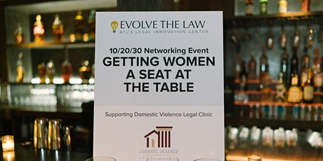 Women in Legal Innovation 2020 tickets