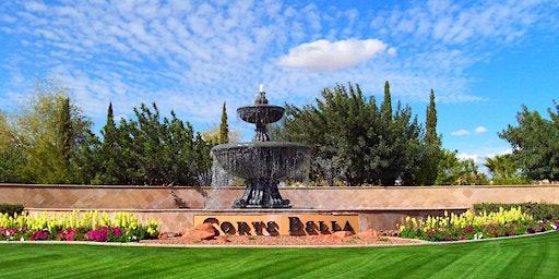 Retirement U Workshop in Sun City West, AZ