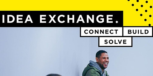 Idea Exchange Newark: Intention and Goal Setting for a Big 2020