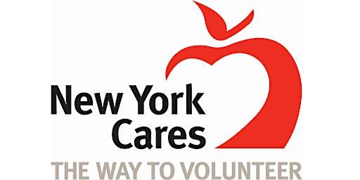 New York Cares: Jamaica, Queens Community Focus Group