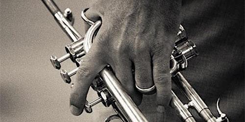 The Enlightened Trumpet