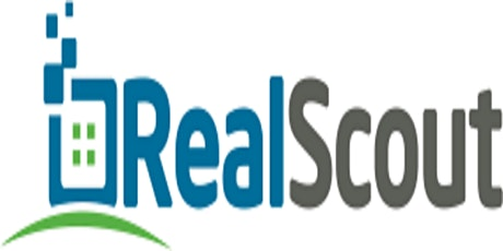 Benchmark Realty: RealScout Training tickets
