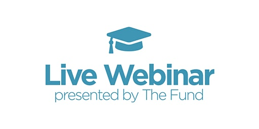 Digital Closings & Remote Online Notarization (Live Webinar)