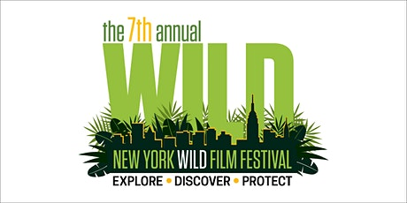 New York WILD Film Festival: Opening Night tickets