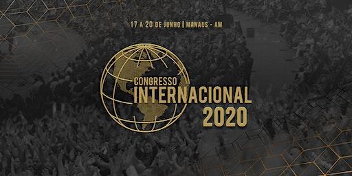 Congresso Internacional da Visão M12