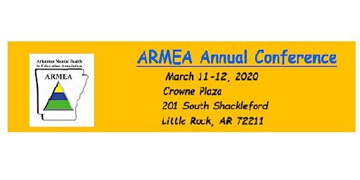 ARMEA Annual Conference