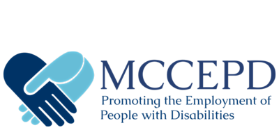 MCCEPD Employment Law Updates Meeting