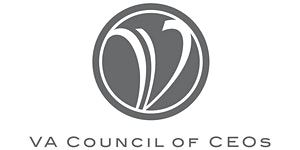 New Member Roundtable/Forum Orientation