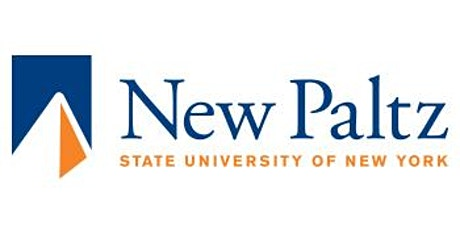 A+D SUNY New Paltz Trip tickets