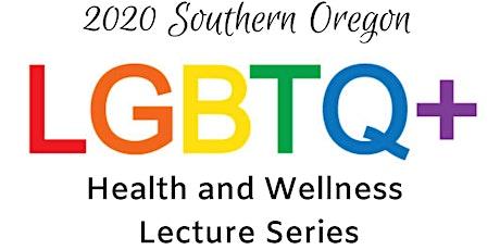 LGBTQ+ Cultural Competency 101 tickets