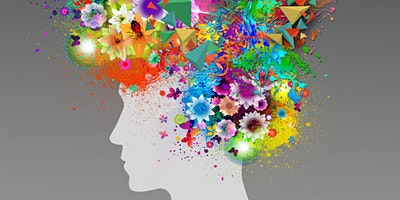 Activating Your More ~ Modern Hypnosis Designation Training