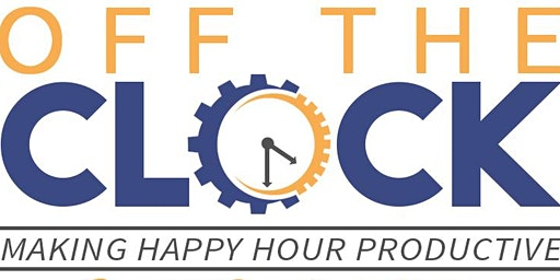 """January """"Off the Clock"""" After-Hours Event-Powered by the Boone County Chamber"""