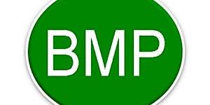 SPANISH/Español Green Industries Best Management...