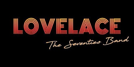 Decked Out Live with Lovelace tickets