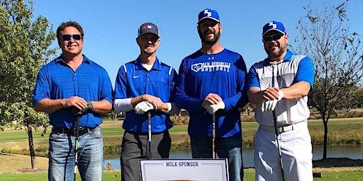 2020 Project Graduation Golf Tournament