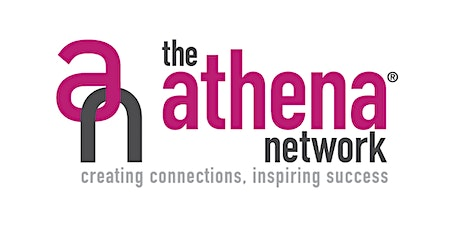 The Athena Network St Albans LAUNCH EVENT tickets