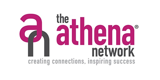The Athena Network St Albans LAUNCH EVENT
