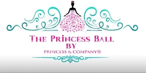 Melanin Princess Ball