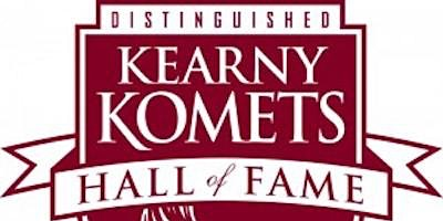 2020 Kearny Hall of Fame Ceremony & Dinner