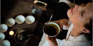 Chadao Tea Ceremony