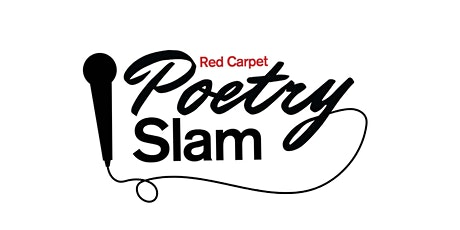 America SCORES Chicago Red Carpet Poetry Slam 2020 tickets