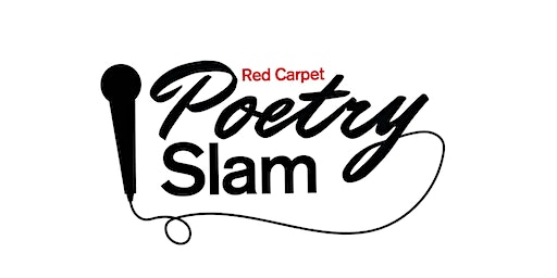 America SCORES Chicago Red Carpet Poetry Slam 2020