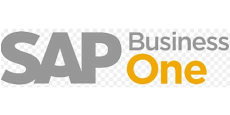 Capacitacion SAP Business One entradas