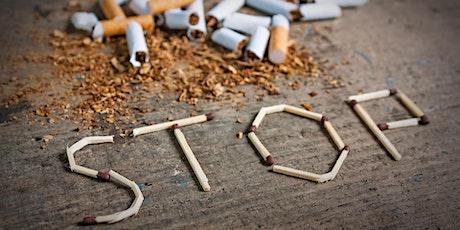 Allen Carr's Easyway to Stop Smoking Seminar - Auckland tickets