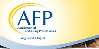 AFPLI  February Education Seminar:  Today's Evolved Nonprofit Database - Un