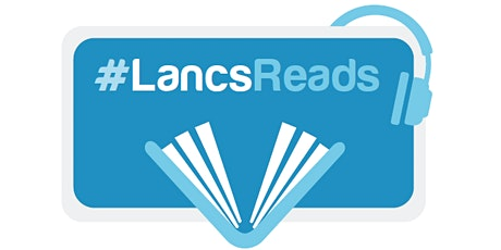 Reading Goals 2020 (Whitworth) #LancsReads tickets