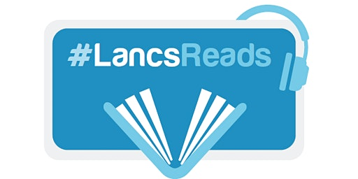 Lancashire Reads Together Coffee Morning (Accrington) #LancsReads