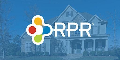 RPR Advanced: 10 Powerful Ways to Earn More Business (#256-4465-E 2 CEUs)